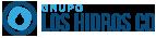 loshidros-ferreteria