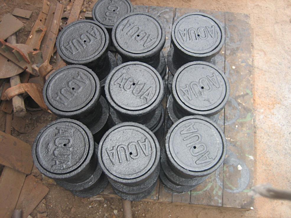 caja-para-valvula-grupo-los-hidros