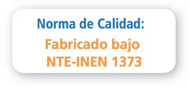inen-1373-tuberia-de-presion-loshidroscd