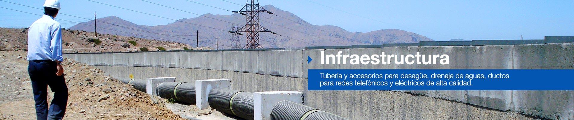 infraestructura-tuberia