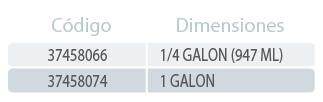 limpiador-pvc-loshidros1