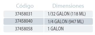 limpiador-pvc-loshidros12