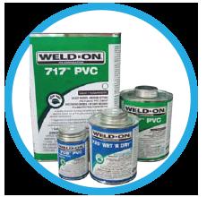 pega-pvc-limpiadores-loshidroscd