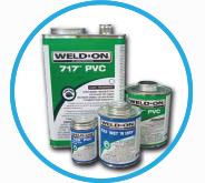 pegas-limpiadores-weldon-polilimpia-kalipega-polipega
