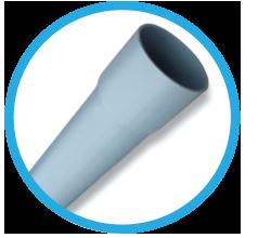 tuberia-presion-loshidroscd
