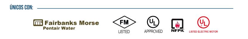 certificacion-incendios-ecuador-loshidroscd