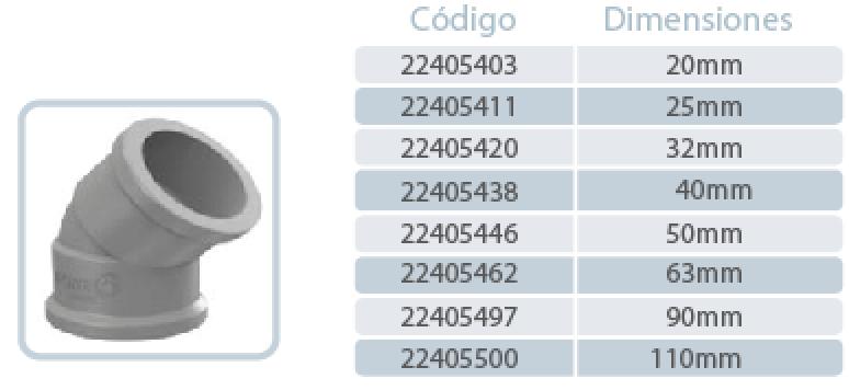 codo-de-45-soldable-loshidroscd