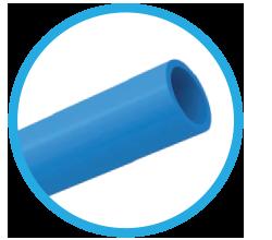 polietileno-alta-densidad-agua-potable
