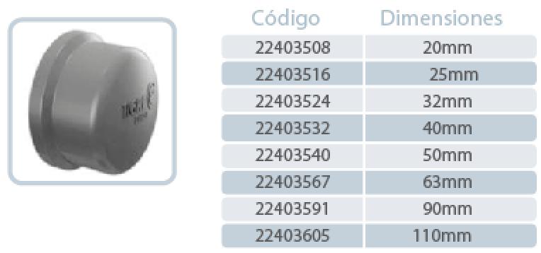 tapon-hembra-soldable-loshidroscd