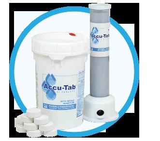 clorador-loshidroscd-accutab