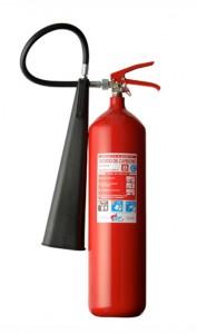 extintor-10Lbs-CO2-grupo-los-hidros-quito-riobamba