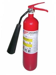 extintor-10lbs-grupo-los-hidros-quito-riobamba