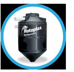 biodigestor-rotoplas-hidros-riobamba-ecuador-pvc
