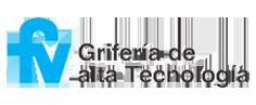 grifos-FV-los-hidros-riobamba-quito-agua-potable