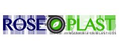 riego-roseplas-los-hidros-riobamba-quito-agua-potable