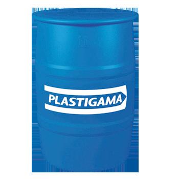 tanque-cilindrico-plastigama-botella-agua-alcantarillado-riego-grupo-los-hidros-riobamba-latacunga-quito-ecuador