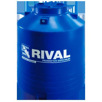 tanque1100-rival-botella-agua-alcantarillado-riego-grupo-los-hidros-riobamba-latacunga-quito-ecuador