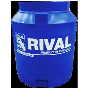 tanque250-rival-botella-agua-alcantarillado-riego-grupo-los-hidros-riobamba-latacunga-quito-ecuador