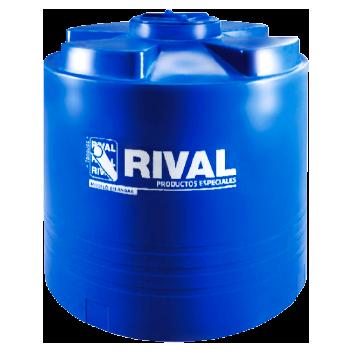 tanque2500-rival-botella-agua-alcantarillado-riego-grupo-los-hidros-riobamba-latacunga-quito-ecuador