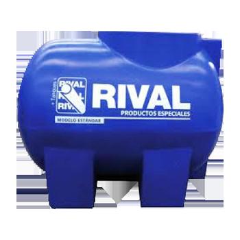 tanque500-chanchito-cilindrico-rival-botella-agua-alcantarillado-riego-grupo-los-hidros-riobamba-latacunga-quito-ecuador