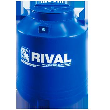 tanque500-rival-botella-agua-alcantarillado-riego-grupo-los-hidros-riobamba-latacunga-quito-ecuador