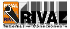 tuberia-rival-los-hidros-riobamba-quito-agua-potable