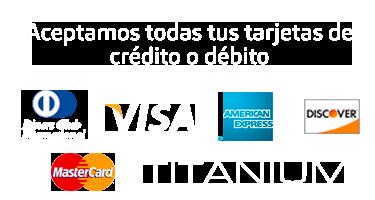 tarjetas-credito-debito-los-hidros-riobamba-tuberia-pvc-alcantarillado-agua