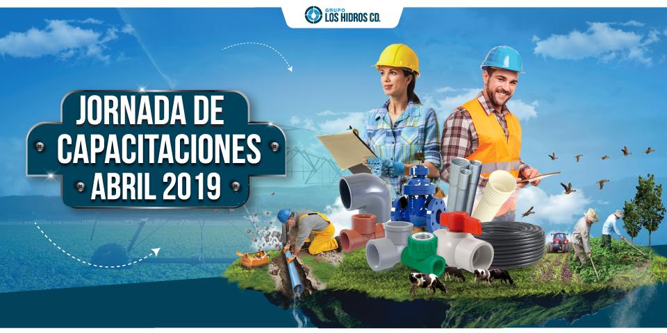 abril-2019-los-hidros-alcantarillado-riego-agua-potable-tuberia-capacitaciones-riobamba