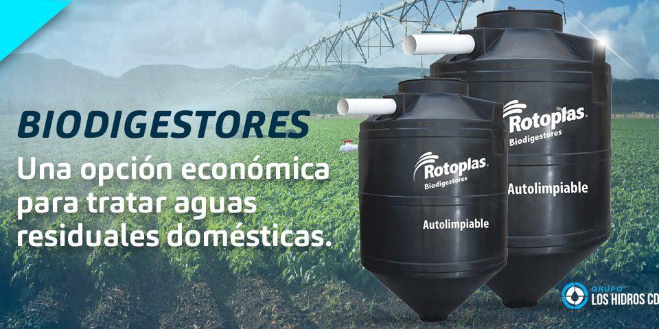 biodigestor-fosa-septica-riobamba-alcantarillado-agua-potable-rotoplas