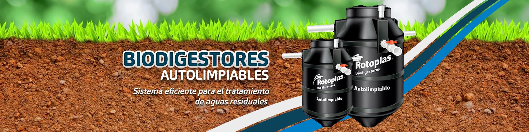 biodigestor-los-hidros-biodigestor-rotoplas-fosa-septica-riobamba-agua-potable-riego-quito-alcantarillado-latacunga