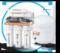 purificador-agua-osmosis-inversa-evans-riobamba-los-hidros-agua-potable-alcantairllado-riego