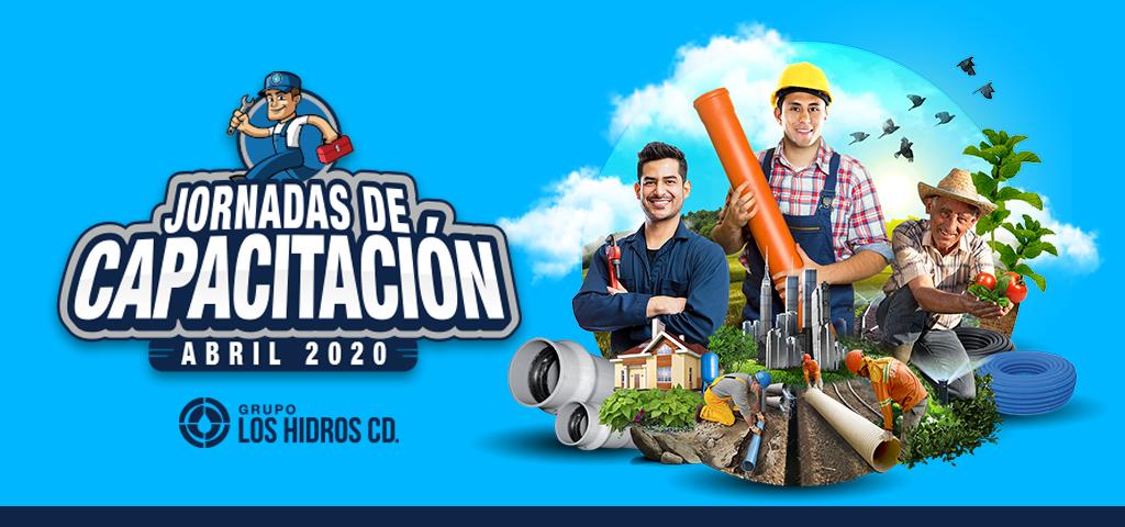 jornadas-capacitacion-2020-alcantarillado-agua-potable-riego-riobamba-ambato-latacunga-quito-tuberia