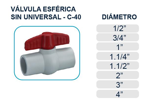 universal-cedula-40-agua-piscina-los-hidros-riobamba-quito-latacunga-ecuador