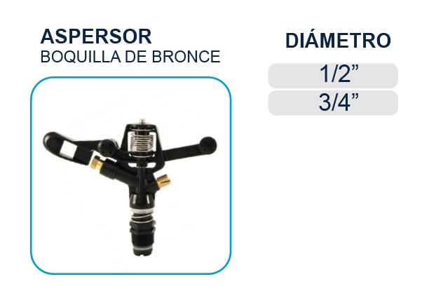 aspersor-boquilla-bronce-agua-fria-los-hidros-riobamba-quito-latacunga-ecuador