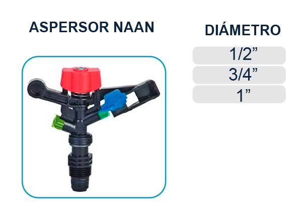 aspersor-naan-agua-fria-los-hidros-riobamba-quito-latacunga-ecuador
