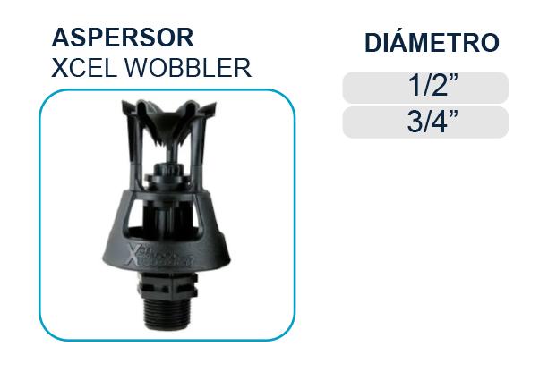 aspersor-xcel-wobbler-agua-fria-los-hidros-riobamba-quito-latacunga-ecuador