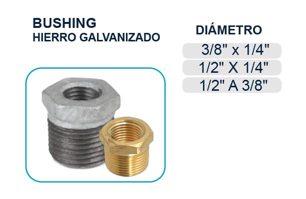 bushing-bronce-agua-los-hidros-riobamba-quito-latacunga-ecuador