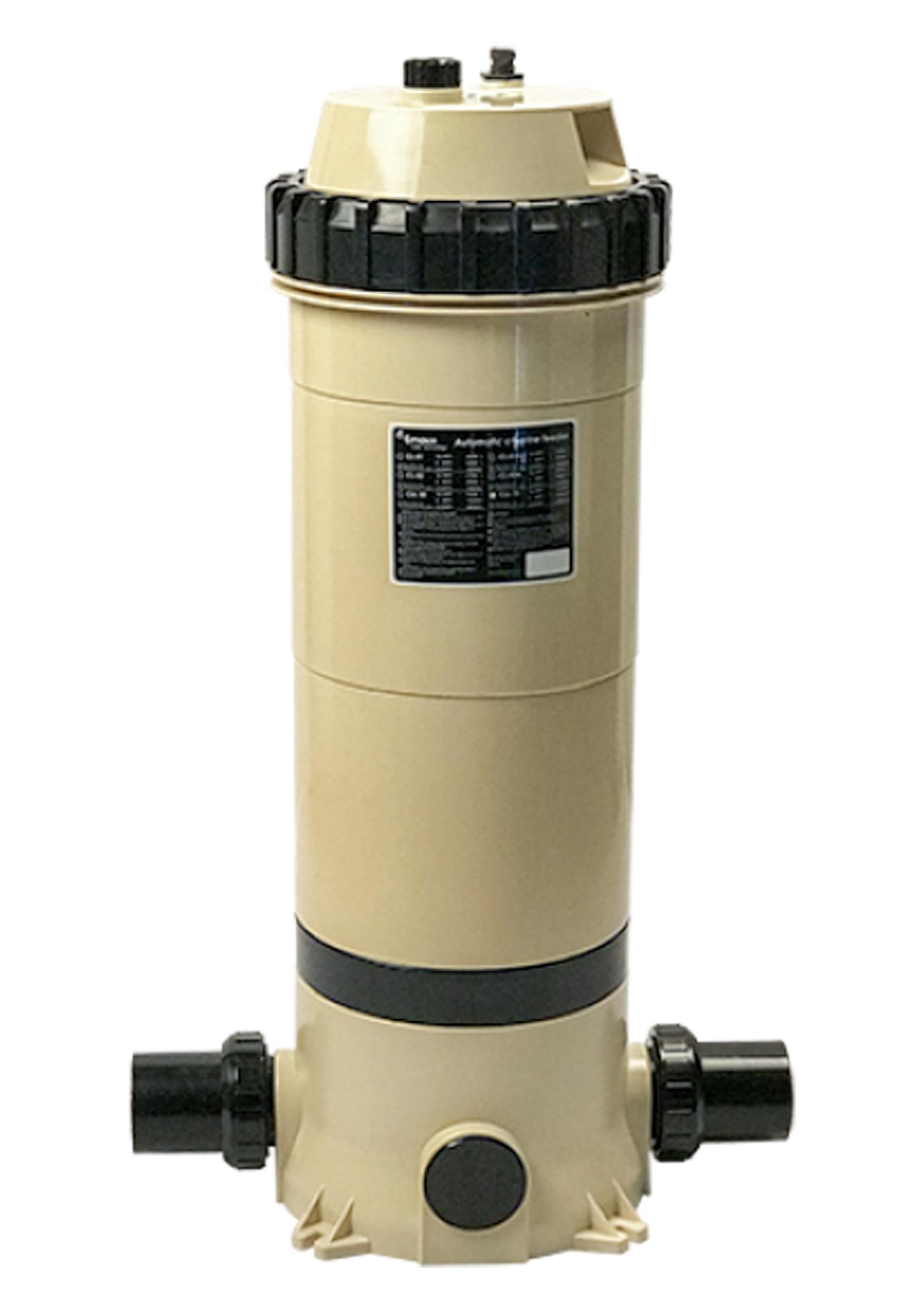 clorador-cl50-emaux-potabilizacion-piscina-agua-los-hidros-riobamba-quito-latacunga-ecuador