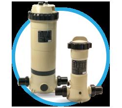 clorador-cloracion-hidros-riobamba-agua-potable