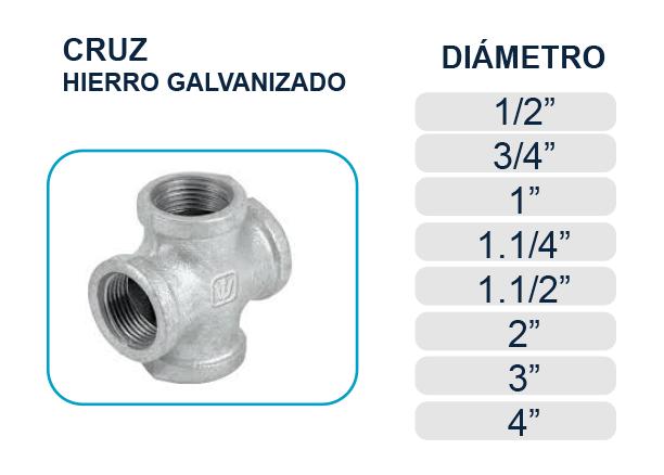 cruz-hierro-galvanizado-agua-los-hidros-riobamba-quito-latacunga-ecuador