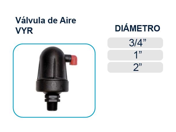 valvula-aire-agua-potable-riego-vyr-tigre-plastigama-riobamba-quito-ecuador