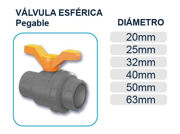 valvula1-esferica-pegable-agua-potable-riego-tigre-plastigama-riobamba-quito-ecuador
