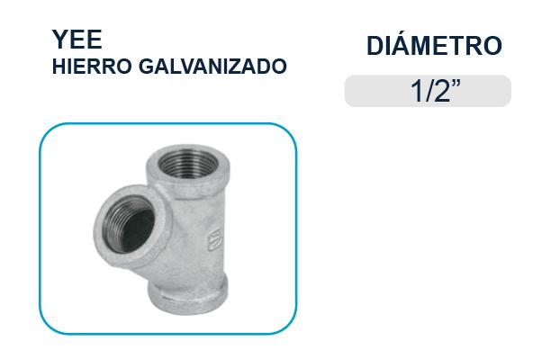 yee-hierro-galvanizado-agua-los-hidros-riobamba-quito-latacunga-ecuador