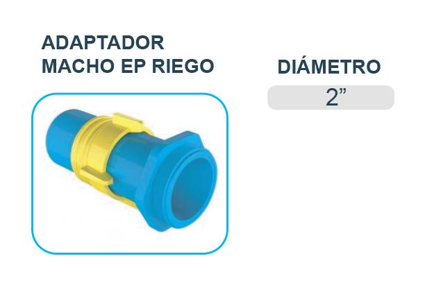 adaptador-macho-riego-movil-agua-riobamba-quito-ecuador