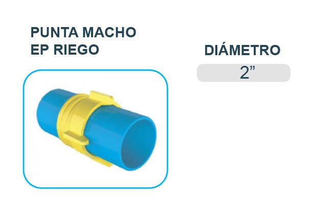 punta-macho-riego-movil-agua-riobamba-quito-ecuador