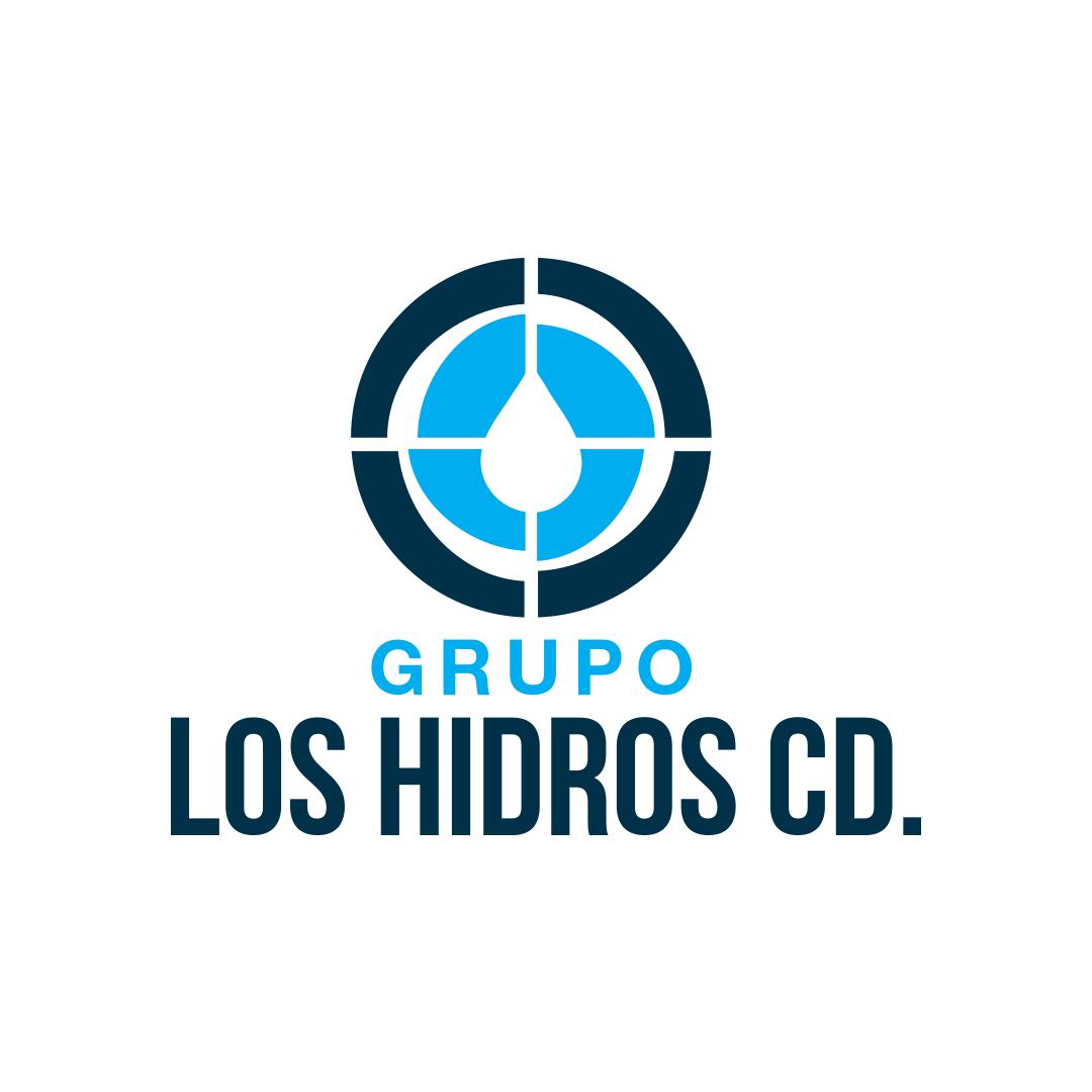 Grupo Los Hidros CD.